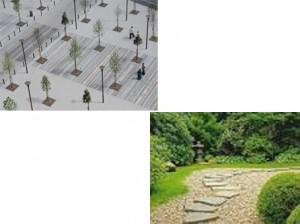 Architecte paysagiste devis gratuit