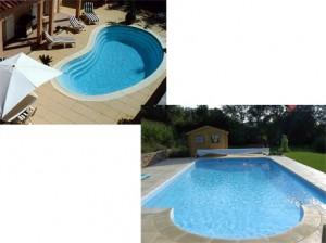 Que faut il demander dans un devis pour une piscine for Devis pour piscine