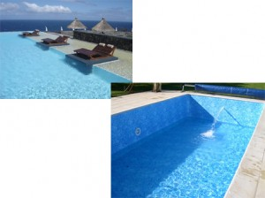 Avis devis piscine
