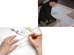 Devis architecte