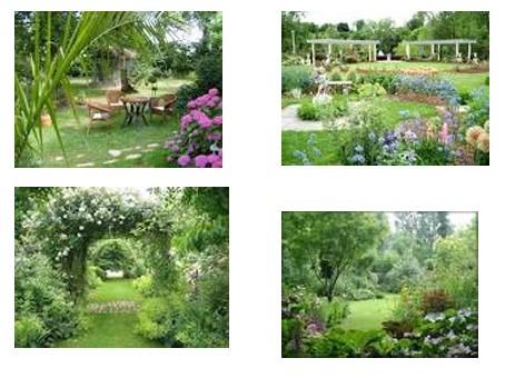 Devis entretien jardin for Devis jardin