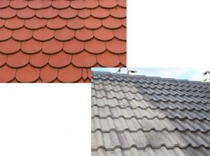 devis couverture toiture tuiles