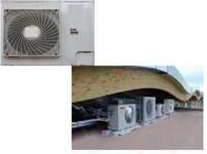Devis ventilation